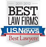 News-Best Lawyers