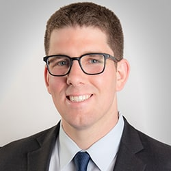 Picture of Mark J. Boskovich