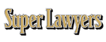 Northern California Super Lawyers